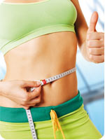 metabolic balance® 1