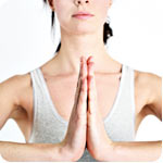 metabolic balance® 2