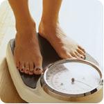metabolic balance® 3