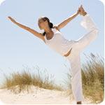 metabolic balance® 4