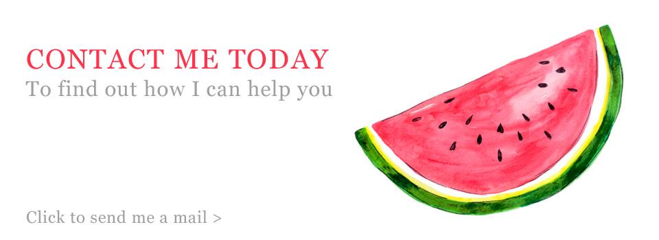 melon-slider-home2